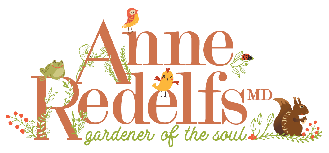 Gardener of the Soul